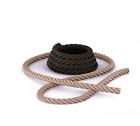 Cuerdas para batir